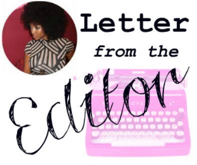 editor3