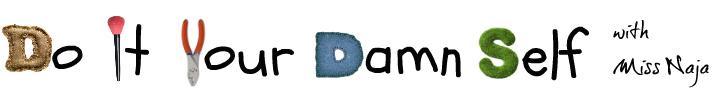 diyds thin banner