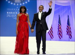 Inaugural-Balls-Obama-walk-into-ball
