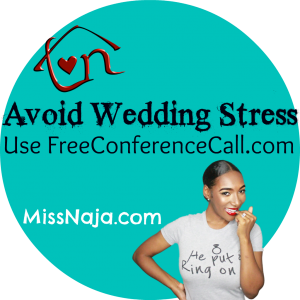 free conference calls
